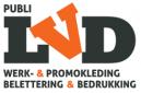 Lvd-publi